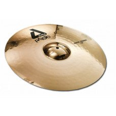 Crash Paiste Alpha Rock Crash 18""