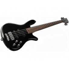Бас-гитара Warwick Streamer LX4 Black HP