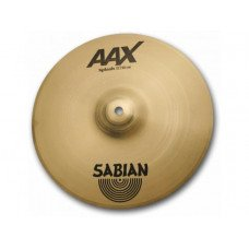 "Sabian 6"" AAX Splash"