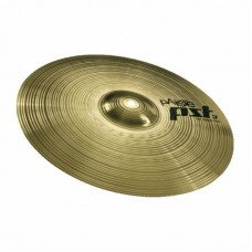 Paiste PST3 Crash/Ride 18""