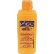 Paiste Cymbal Cleaner Piece
