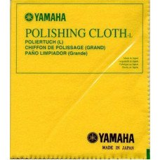 Yamaha Polish Cloth S
