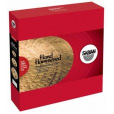Sabian HH Performance Set Brilliant