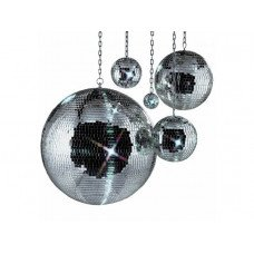 American Audio mirrorball 1.5m
