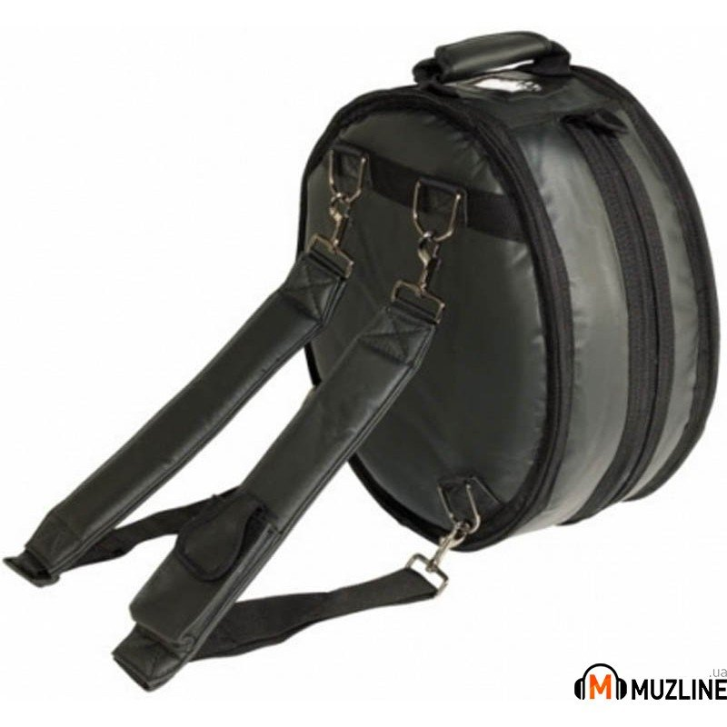 RockBag RB 22644 B/Plus