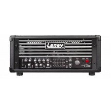 Laney NEXUS TUBE