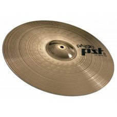 Paiste PST5 Crash Ride 18""