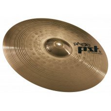 Crash Paiste PST5 Medium Crash 16""