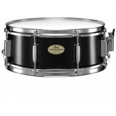 Pearl SS-1455S