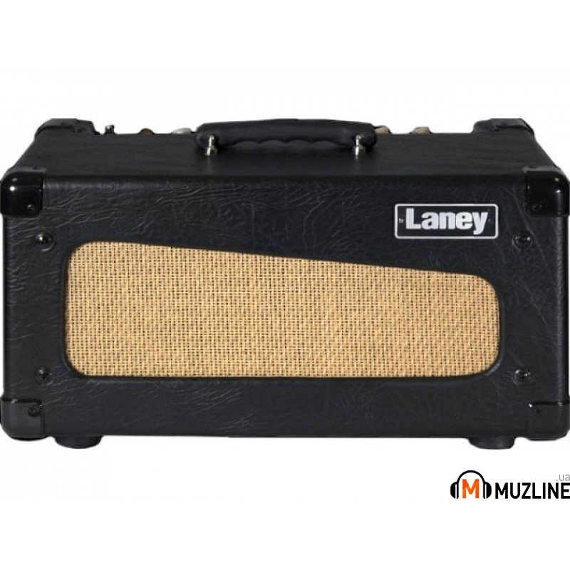 Laney CUB-HEAD