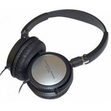 DJ наушники American Audio HP200