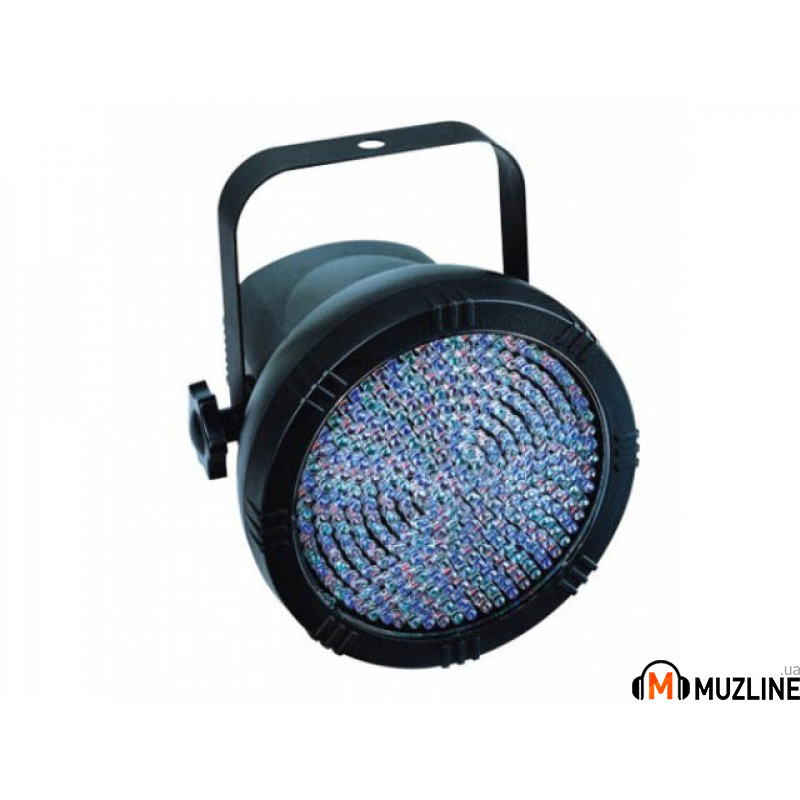 All-Do Led Par 56