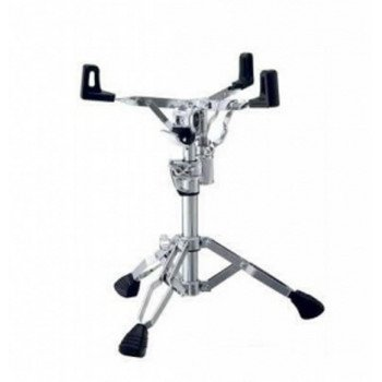 Стойка для малого барабана Pearl S-1000D Snare Stand for Deep Snare Drum, Uni-Lock