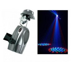 American Audio Rover Led