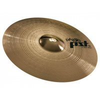 Crash Paiste PST5 Rock Crash 16""