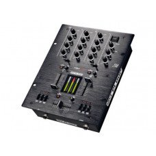 DJ микшер Reloop RMX-20 Black Fire Edition