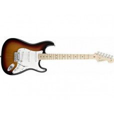 Электрогитара Fender Highway One Stratocaster MN 3SB