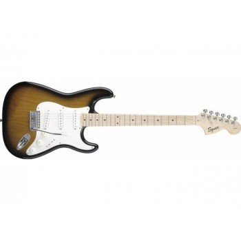 Электрогитара Fender Squier Affinity Stratocaster Special MN 2TS
