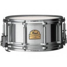Pearl TR-1465