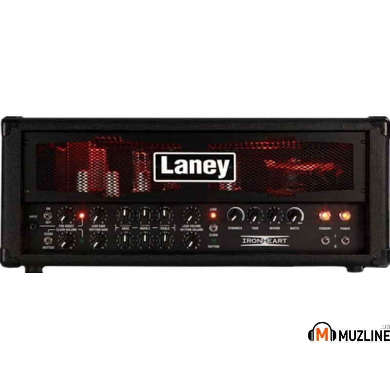Laney IRT 120H