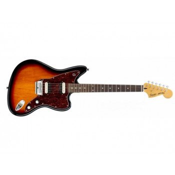 Электрогитара Fender Squier Vintage Modified Jaguar HH RW 3SB