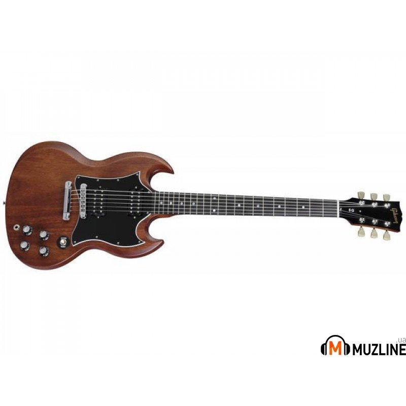 Электрогитара Gibson SG Special Faded WB CH