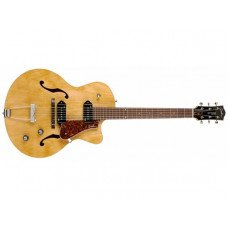 Электрогитара Godin 5th Avenue CW Kingpin II Natural with TRIC