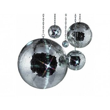 Зеркальный шар American Audio mirrorball 40 cm