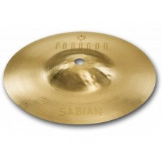 "Sabian 10"" Neil Peart Paragon Splash"