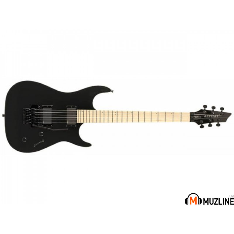 Электрогитара Godin Redline 3 Black HG MN with Bag