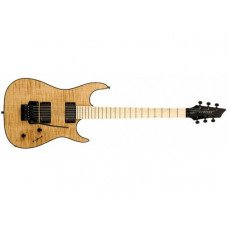 Электрогитара Godin Redline 3 Natural Flame SG MN with Bag