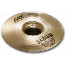 "Sabian 11"" AAXplosion Splash Brilliant"
