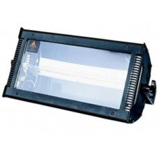 Стробоскоп All-Do Pro-Strobe 1500DMX