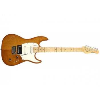 Электрогитара Godin Session Rustic Burst SG MN with Bag