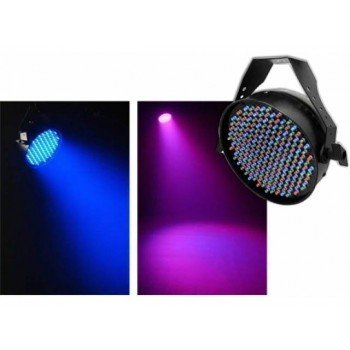 Chauvet Led-PAR200B