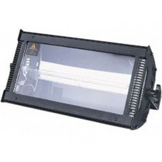 Стробоскоп All-Do Pro-Strobe 3000DMX