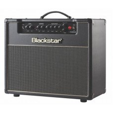 Комбоусилитель для электрогитары Blackstar HT-20 Studio