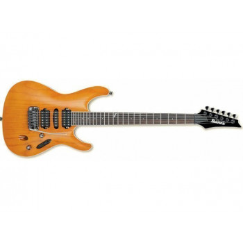 Электрогитара Ibanez SV5470A HNG