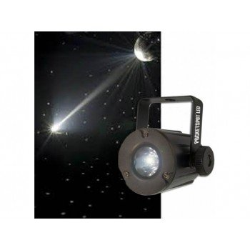 Chauvet Pocketspot Led
