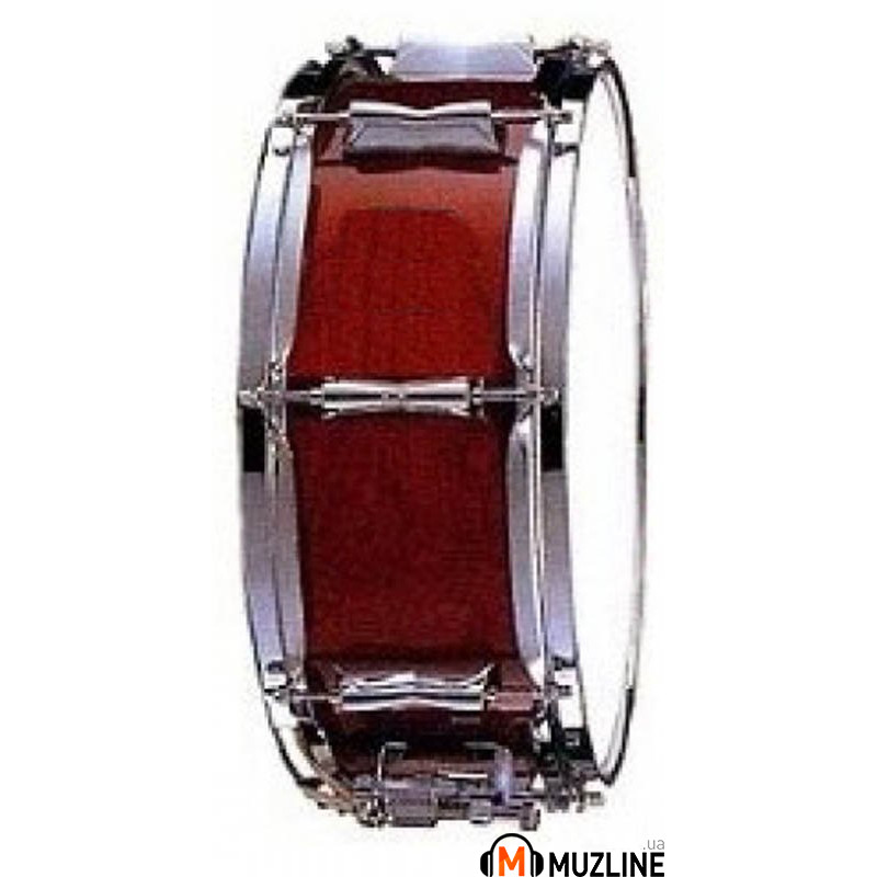 Maxtone SD113 Red