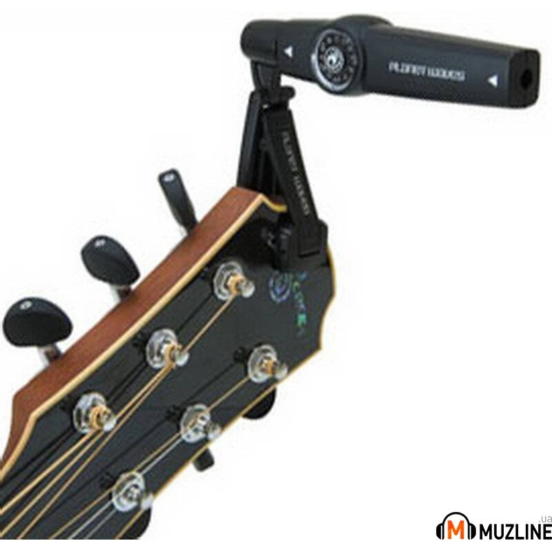Метроном Planet Waves PW-CT-02 Multifunction Tuner