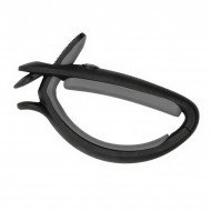 Каподастр Planet Waves PW-CP-01 Ratchet Capo