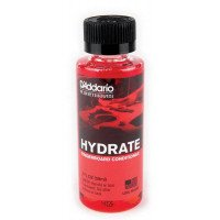 Planet Waves Hydrate