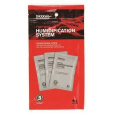 Planet Waves PW-HPCP-03 Two-Way Humidification Conditioning Packets