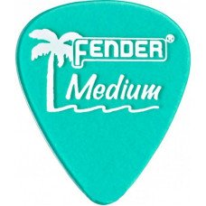 Fender 351 SURF Green M