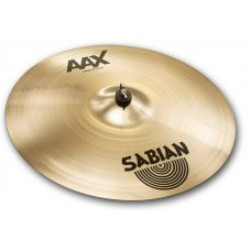 "Sabian 20"" AAX V-Ride Brilliant"