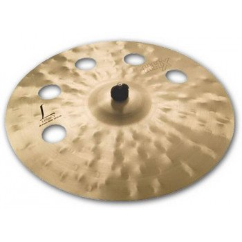 "Sabian 20"" Legacy O-Zone Ride"