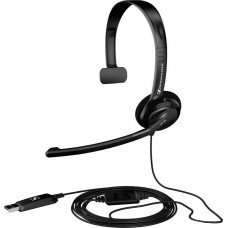 Гарнитура Sennheiser PC 26 Call Control