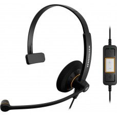 Гарнитура Sennheiser SC 30 USB ML