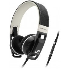 Гарнитура Sennheiser Urbanite Galaxy Black